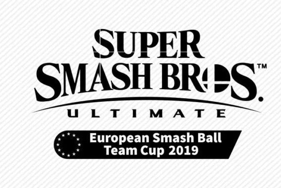 Super Smash Bros. Ultimate World Championships 2019