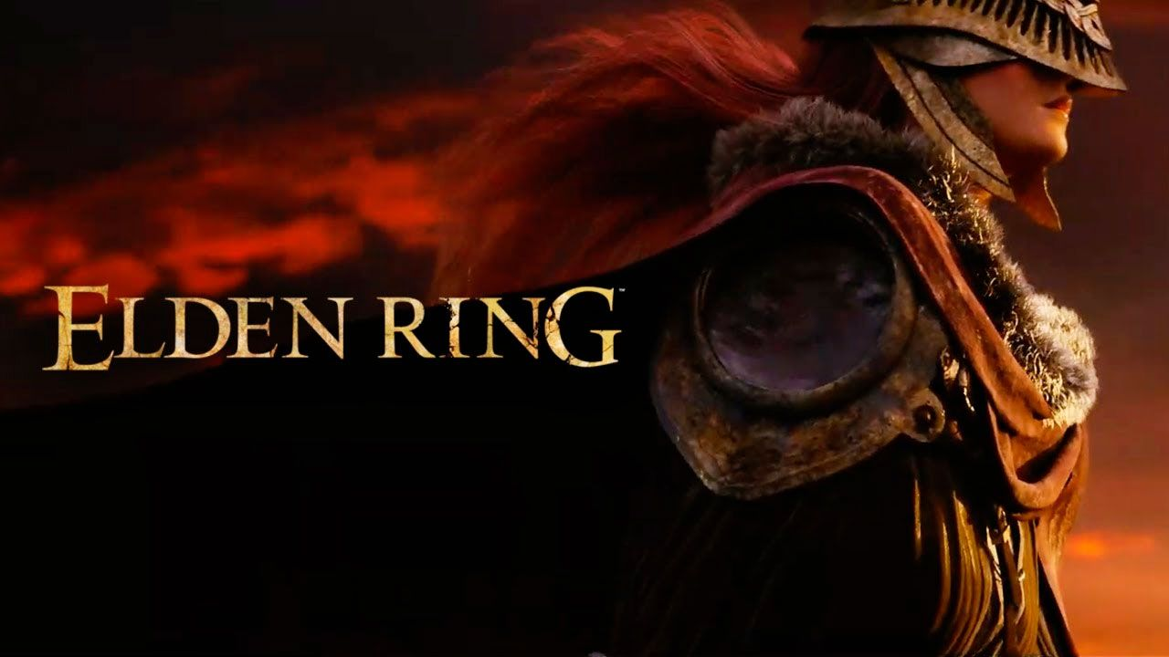 Elden Ring info reportedly coming out in March, will we get a release date soon?