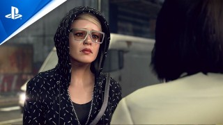 Watch Dogs Legion - Recruitment Explained Trailer | PS4